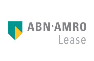 ABN amro lease