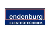 Endenburg Electrotechniek