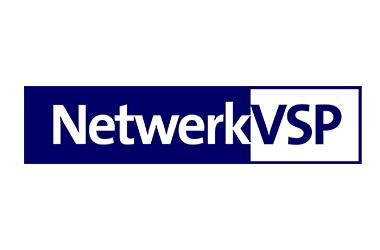 NetwerkVSP