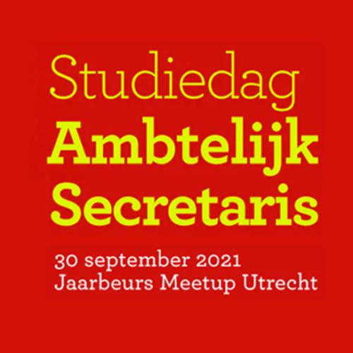 Studiedag-Ambachtelijk-Secretaris